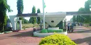 Image result for kogi state university