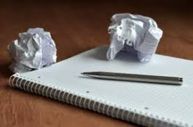 scholarship essay mistakes you need to stop making scholarship essay mistakes prompt
