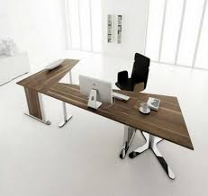 two desk office office furniture person desk workstations for offices two person workstation desk 3 person ba 1 4 ros google office