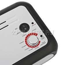 <b>Ламинатор Office Kit L2325</b>, 3854720: характеристики, отзывы ...