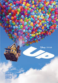 Up