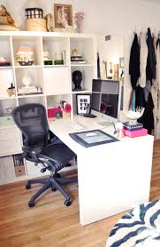 meagan home office meagan39s home office chic office ideas furniture