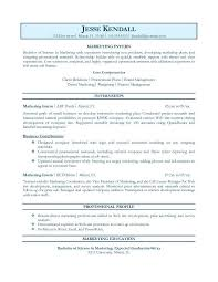 for any latest format sample resume for an internship