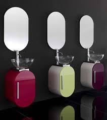 vanity small bathroom vanities: small bathroom vanity ideas  small bathroom vanities in various colors