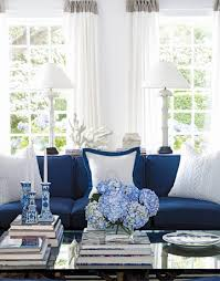 navy blue and white outfits navy blue and white living room decor blue room white