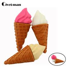 Buy <b>ice</b> cream <b>mini</b> and get free shipping on AliExpress.com
