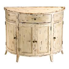 how to distress wood furniture antiquing wood furniture