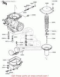 kawasaki bayou wiring diagram wirdig kawasaki bayou 250 parts diagram as well 1998 kawasaki wiring diagrams
