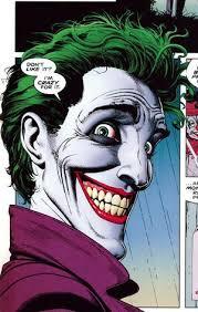 Killing Joke Images?q=tbn:ANd9GcQOlH3VsDHGPzRJhyvb-YuuYeu-Sdkop8v8R7NOCv2O8YO5O2qeoA