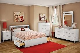Wonderful Modern Bedroom Design For Teenage Girl Inspiration Girls Rooms 55 Ideas View On