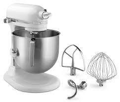 Kitchen Aid Appliances Reviews Small Spaces Kitchen Aid Appliances Gold Country Butcher Block