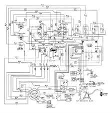 onan generator wiring schematic onan image wiring honda generators wiring diagram all wiring diagrams baudetails on onan generator wiring schematic