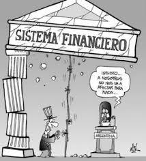 Resultado de imagem para CARICATURAS DO BANCO CENTRAL