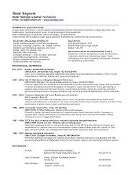 sample resume internal job electrical engineer job description 22 cover letter template for internal whole r resume digpio us inside s representative resume examples internal