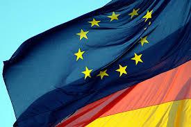 Risultati immagini per german hegemony european union