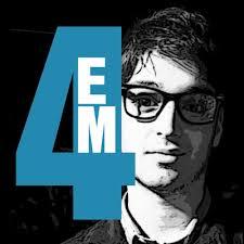 <b>Ernesto Martin</b> Cuarteto Argentina. Follow Share a track Share - avatars-000013036999-feus60-crop