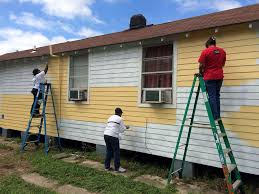 photo gallery build 2015 first weekend preservation rebuilding together new orleans build 2015 wells fargo