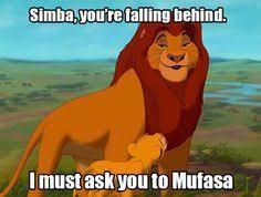 The Lion King on Pinterest | Pocahontas, 101 Dalmatians and Aladdin via Relatably.com