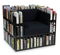 books couch amazing furniture design amazing furniture designs