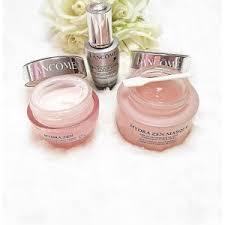 <b>Hydra Zen</b> Anti-Stress Cream - Moisturising Day Cream - <b>Lancôme</b>