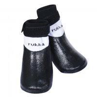 Одежда и обувь для животных — купить на Яндекс.Маркете