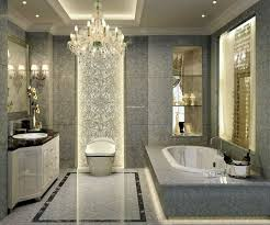bathroom designs luxurious: