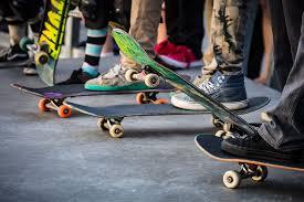 24 Best Skateboards For Beginners 2020: Cheap & Basic