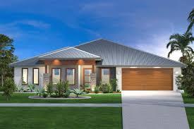 Open Floor House Plans  carldrogo complan unique new house plans unique new home plan designs