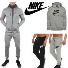 <b>Nike спортивные костюмы</b> и комплекты для мужчин - огромный ...