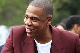 JAY-Z Talks Kanye West Friendship & Beef: