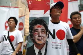 Japan Started a War It Wasn't Ready to Fight – Foreign Policy