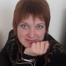Irina Kravtsova (velaksiri) на Pinterest