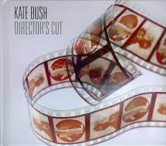 <b>Kate Bush</b> - <b>Director's</b> Cut | Releases | Discogs