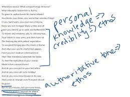 julius caesar essay topics resume formt cover letter examples julius caesar essay topics