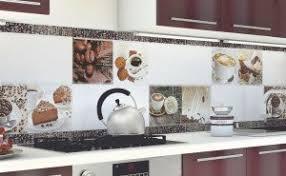 Каталог <b>плитки Alma Ceramica</b> 2019-2020 - купить <b>керамическую</b> ...