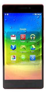 Lenovo A5000 price, specifications, features, comparison