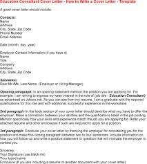 cover letter consulting consulting cover letter cover letter cover letter consulting