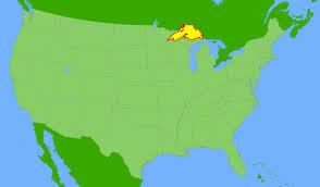 「Lake Superior」の画像検索結果