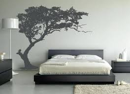 Wall Decorations Ideas For Bedroom Home Design  O
