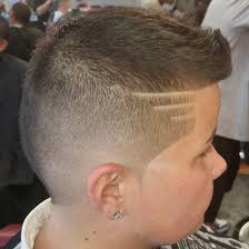 Razor Fade Haircut   Razor fade and Straight razor likewise 132 best   hair images on Pinterest   Hair  Lisbon and Haircuts as well  in addition Best 25  Shaved head designs ideas on Pinterest   Hair tattoo additionally  also 40 Ritzy Shaved Sides Hairstyles And Haircuts For Men   Taper fade also 70 Best Haircut Designs for Stylish Men    2017 Ideas further Side Shaved Haircut   Hair Style Trends and Tips in addition 100 Tasteful  b Over Haircuts    Be Creative in 2017 furthermore Haircut Lines On Side Of Head   Latest Men Haircut additionally 386 best Cabelo images on Pinterest. on haircut lines on side of head