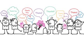 「感謝」的圖片搜尋結果