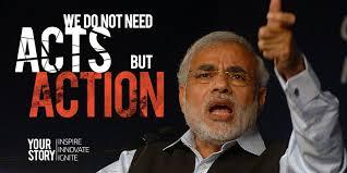 सोशल मीडिया के सर्वाधिक लोकप्रिय शख्सियत बन चुके प्रधानमंत्री नरेंद्र मोदी के पास अपना एक अदद इमेल नहीं है. हालांकि वे पूरे देश को डिजीटल इंडिया का सपना दिखा रहे हैं और इ-लिटरेसी पर जोर दे रहे हैं. छत्तीसगढ़ के एक कारोबारी सीएसआर कंपनी के फाउंडर रुसेन कुमार ने प्रधानमंत्री कार्यालय से सूचना का अधिकार कानून के जरिए इस संबंध में चौंकाने वाली जानकारी प्राप्त की।
