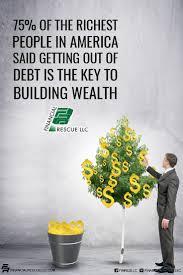 financialrescuellc com debt money success motivation knowledge