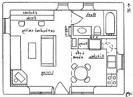 how to design house plans free e2 80 93 and planning of houses corporate office office design software free
