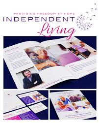 independent living lancashire wright angle marketing independent living lancs