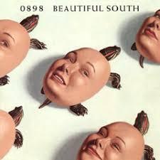 <b>0898 Beautiful South</b> - Wikipedia
