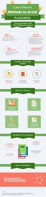 17 best ideas about check plagiarism check 17 best ideas about check plagiarism check plagiarism online grammar check online and check plagiarism online