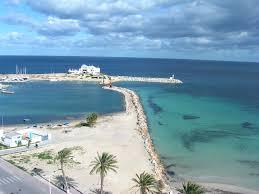 Картинки по запросу тунис 1024x768
