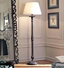 <b>KARE</b> | Напольная лампа, <b>Торшеры</b>, Идеи для дома