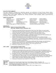 event coordinator cv event planner resume objective    event